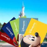 TICKETS: Flexibele tickets 1 jaar geldig