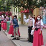 Binnenkort duidelijkheid over heropening Disneyland Paris op 2 april 2021