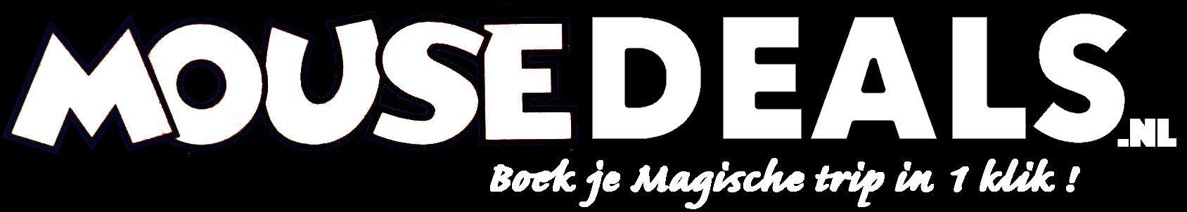 MouseDeals.nl