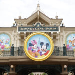 Disneyland Paris gaat opnieuw open voor jaarpashouders