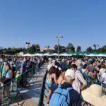 Alle info over de health pass voor Disneyland Paris