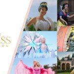 De Ultimate Princess Celebration komt naar Disneyland Paris